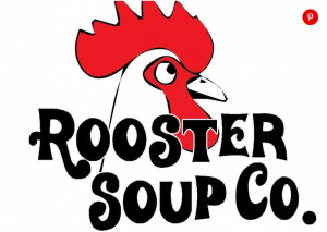 Rooster Soup2