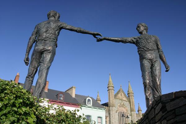 reconciliation_statues